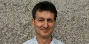 Gary Gordon