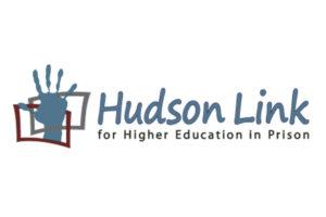 Hudson-Link-Logo-Designed-By-Alum Germaine
