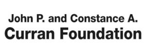 John P. and Constance A. Curran Foundation