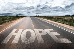 Hope Hudson-Link