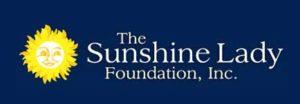 The Sunshine Lady Foundation