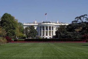 Hudson Link Partners Nyack College & Columbia University Sign Obama's Fair Chance Higher Education Pledge