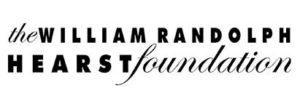 The William Randolph Hearst Foundation