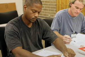 Hudson-Link-Proves-the-Power-of-Prison-Education