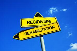 What Is Recidivism