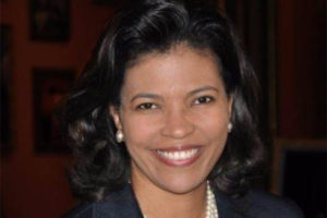 Dr. Kim Hunter Reed to Serve as Keynote Speaker at Sing Sing Correctional Facility Graduation Ceremony