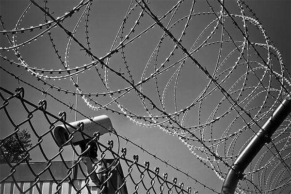 Hope-in-Sing-Sing-Prison