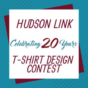Calling All Hudson Link Artists!