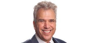 David M. Rubin