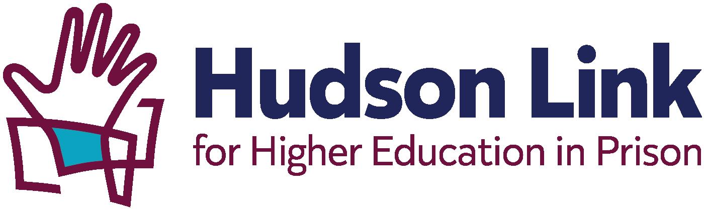Hudson Link for Higher Education in Prison