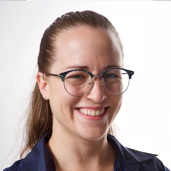 Elisabeth Santiago