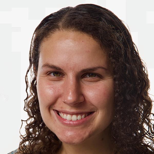 Sara Alpert