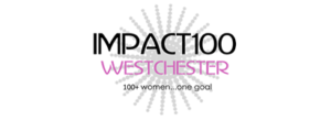 Impact100 Westchester
