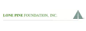 Lone Pine Foundation